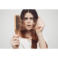 Hair Treatment Course