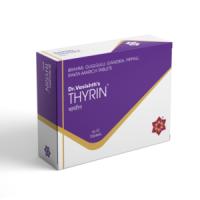 THYRIN Tablet
