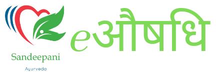 Sandeepni Ayurveda
